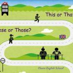Онлайн курсы английского языка по скайпу
