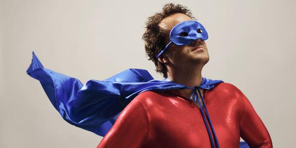 images/sound/TimMcMorris-Superhero.mp3
